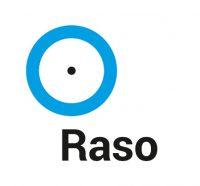 RASO sportswear