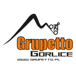 Grupetto Gorlice