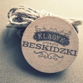 klasyk-gift