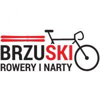 Rowery Tarnow pl
