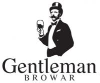 Browar Gentleman