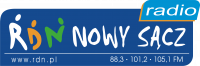 Radio Dobrze Nastawione