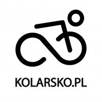 Kolarsko.pl